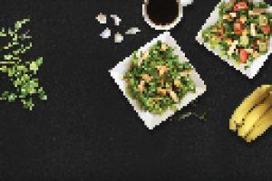 bon_appetit_table