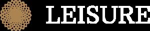 logo_dark@2x